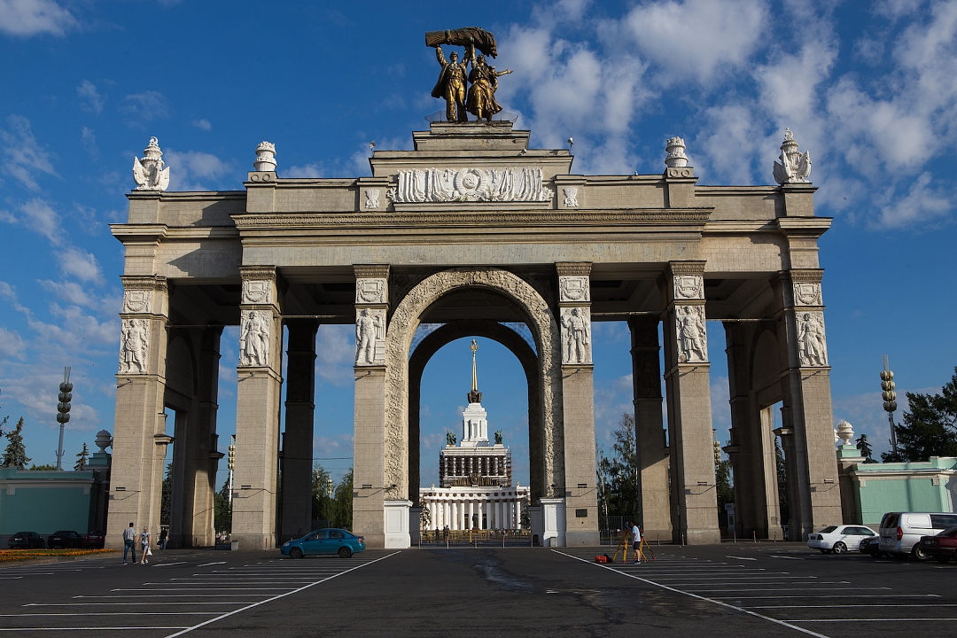 Приглашаем посетить стенд «ЗНАНИЕ-СИЛА» (A-46) на Московской международной книжной выставке-ярмарке, 6-10 сентября 2017 г., Москва, ВДНХ, павильон 75