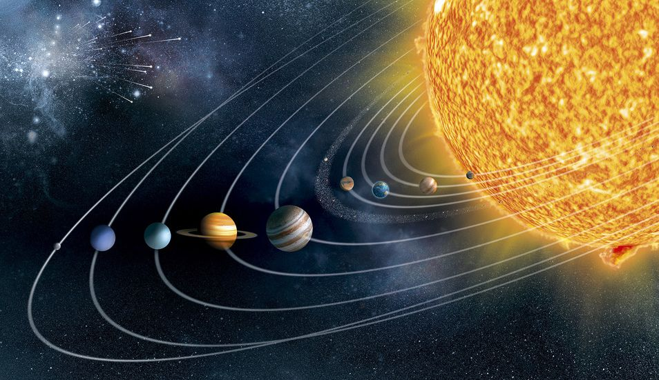 Международный форум «Спутник: 60 лет по дороге открытий»