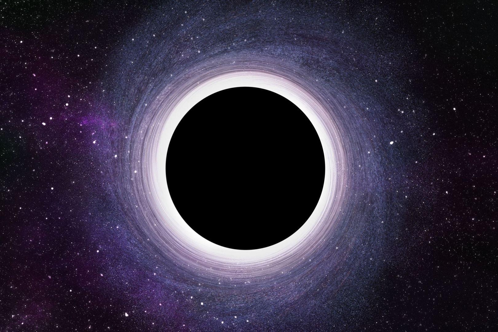 Тёмная материя во Вселенной: факты, гипотезы, поиски..