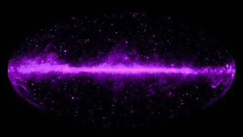 Темная материя: иллюзия или реальность?
