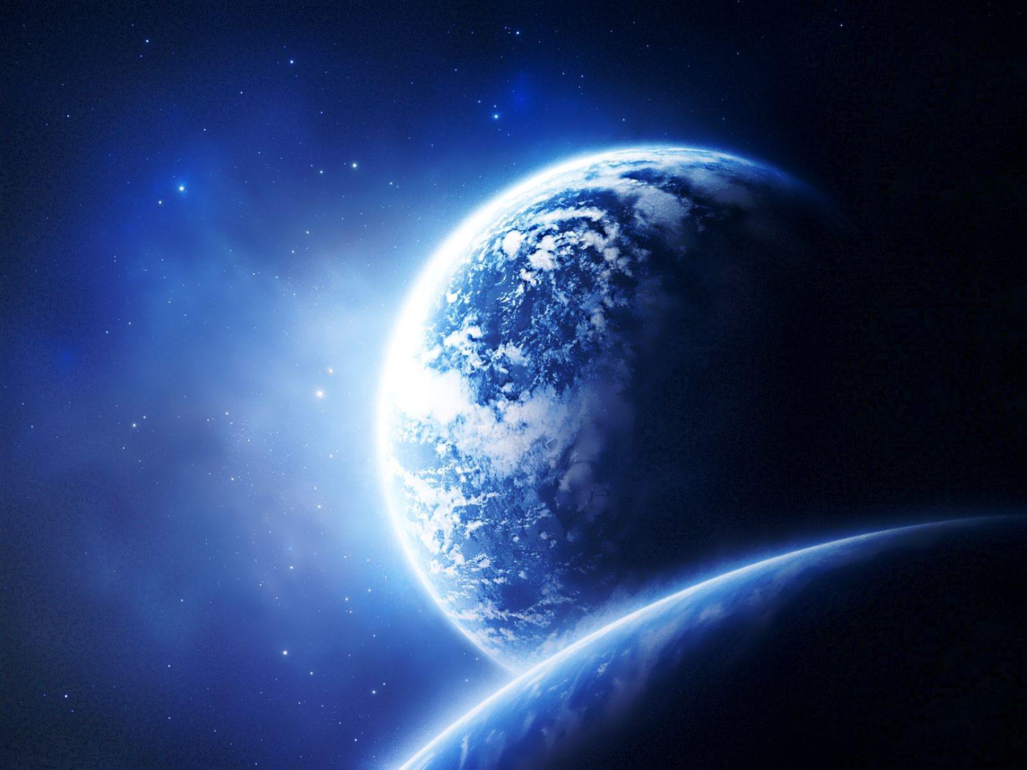 В поисках истоков жизни во Вселенной