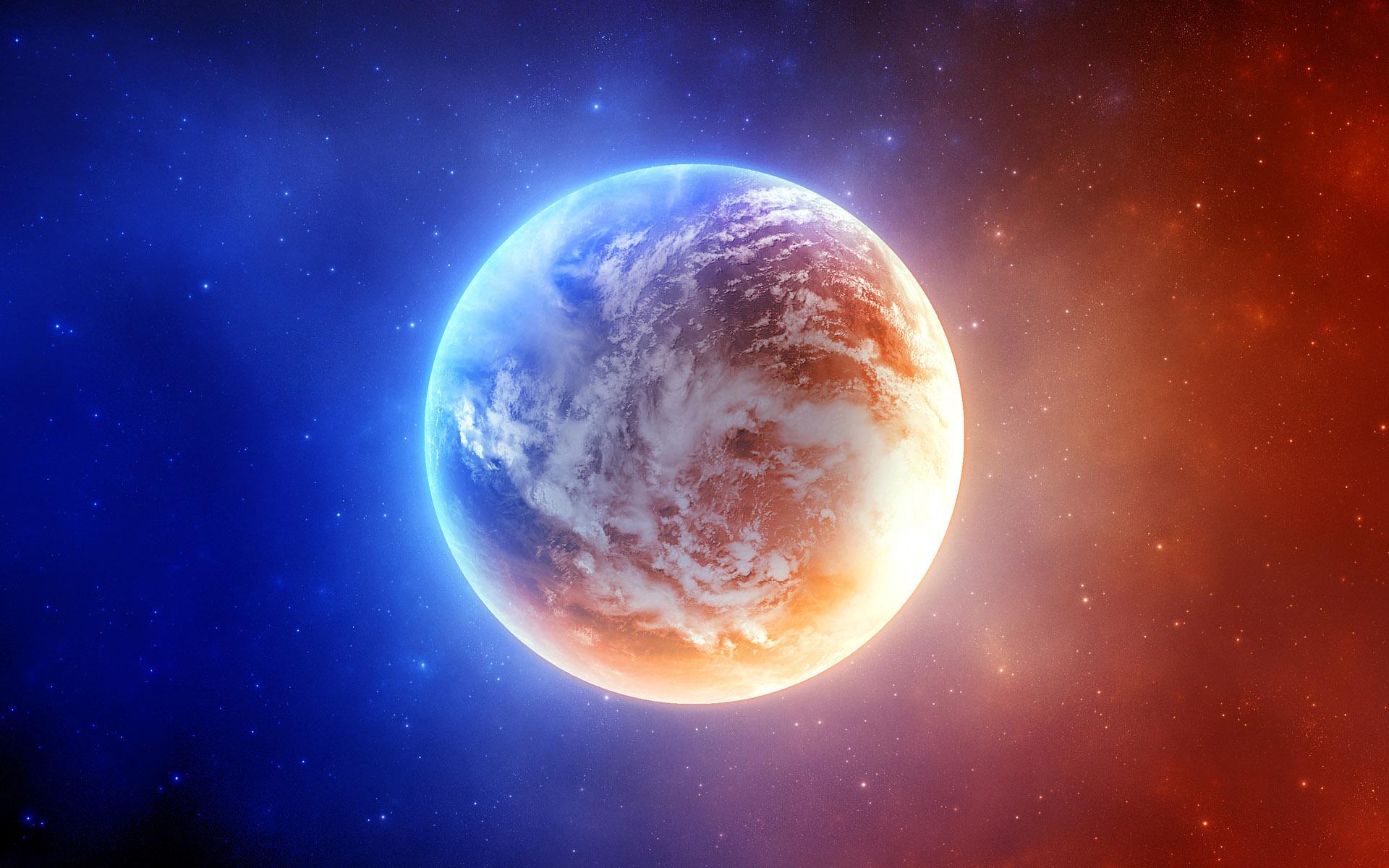 Экзопланеты: в поисках второй Земли