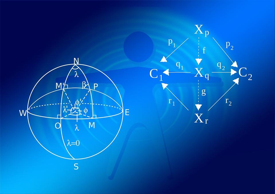 Что есть истина в физике и математике?