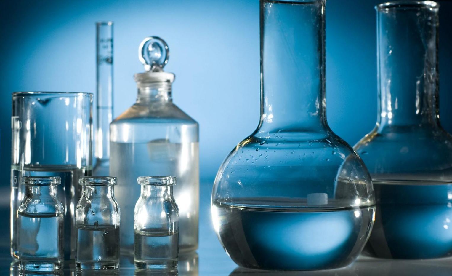 Предложен новый эффективный метод синтеза двухатомных спиртов