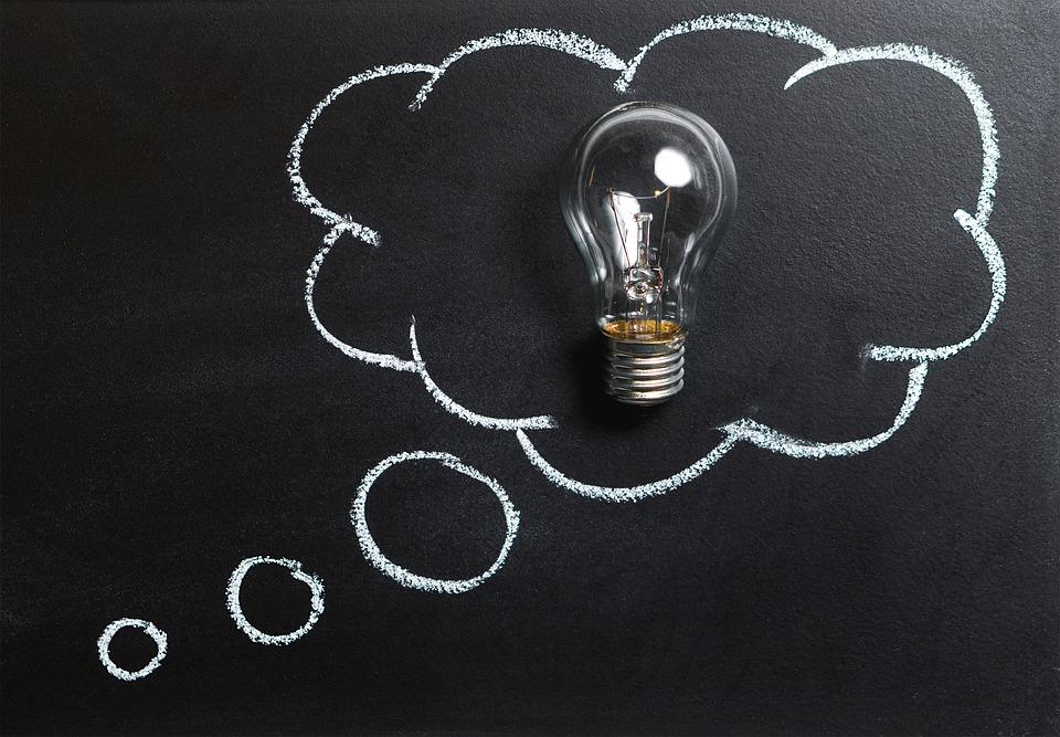 Современная наука, изобретательство и свобода