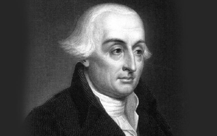 1774: срез научного континуума