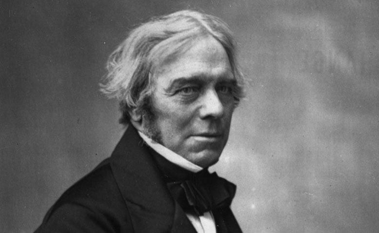 1835: срез научного континуума