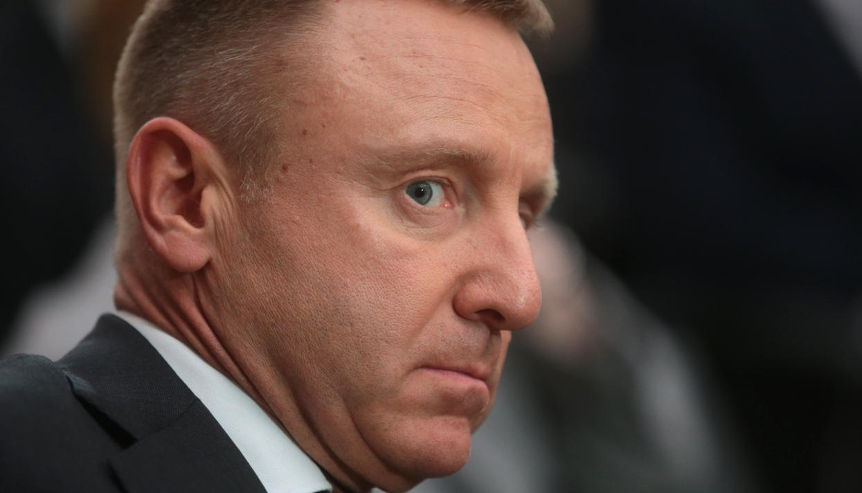 Уральские академики требуют отставки Ливанова из-за реформы РАН