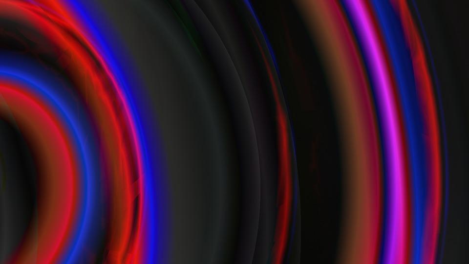Всемирная космическая обсерватория – ультрафиолет