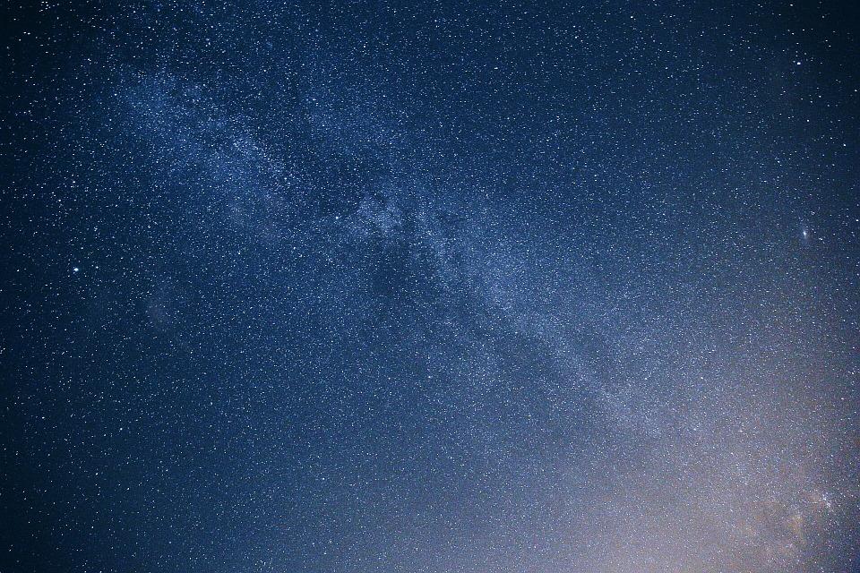 Звезды в окрестностях Солнца формировались с неравномерной скоростью