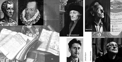 Литература: новое культурное состояние