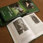Презентация книги Г.Н. фон Мекк «Как я их помню»
