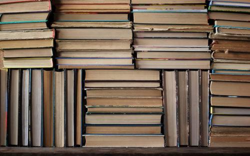 Книга и книжники в эпоху цифры
