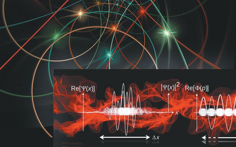 Квантовая теория: настоящее и будущее