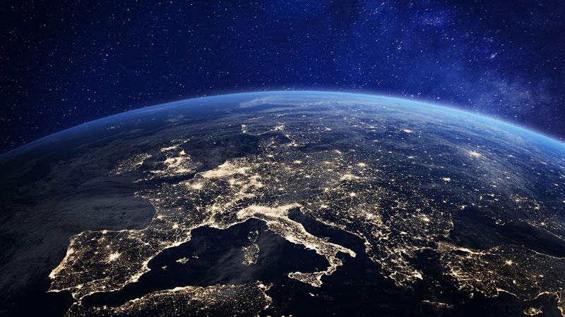 Глобализация — благо или зло?